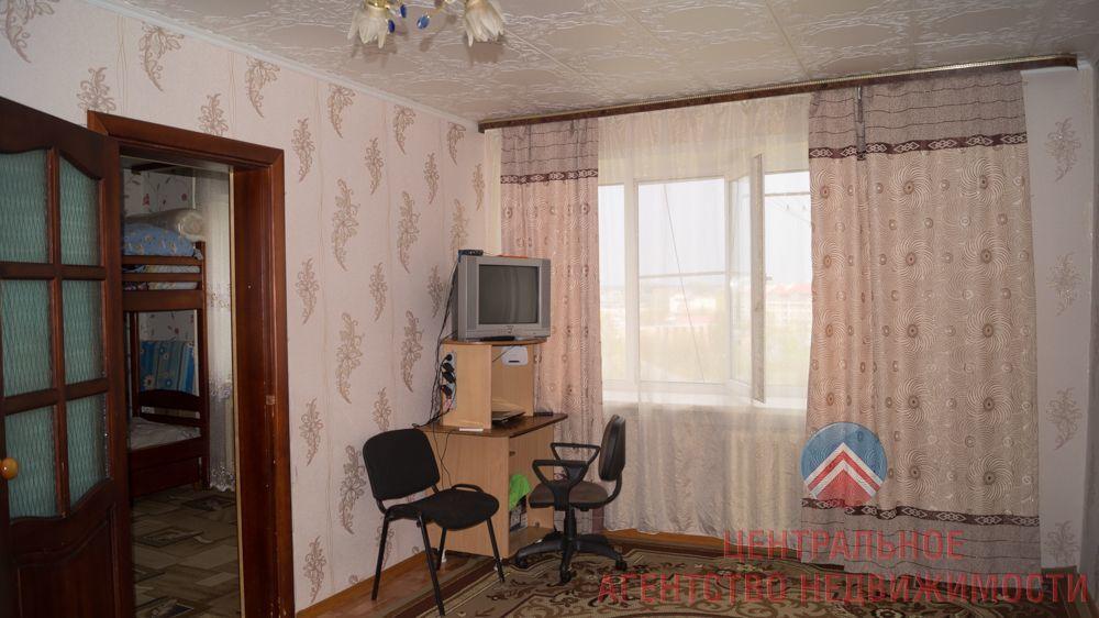 Макаренко, 33, 2-к квартира